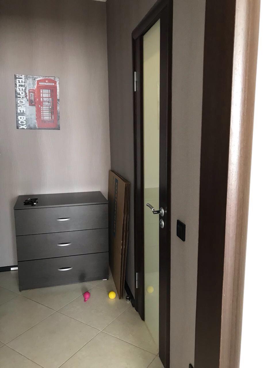 Продажа 1-к квартиры Ново-Азинская 1, 30 м2  (миниатюра №7)