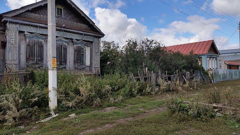 Продажа  дома Ворошилово