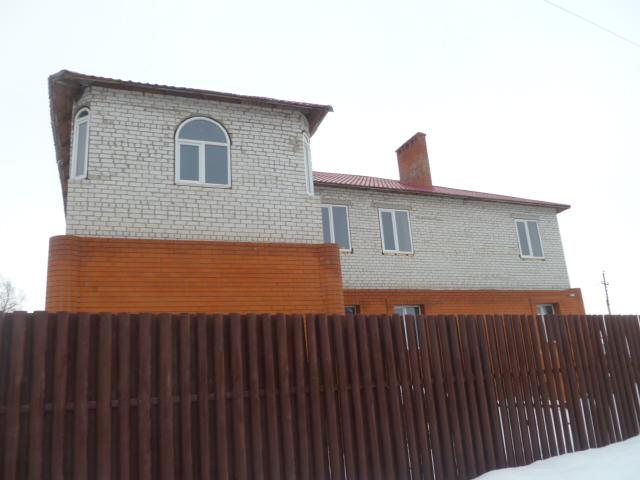 Продажа  дома Люблинская