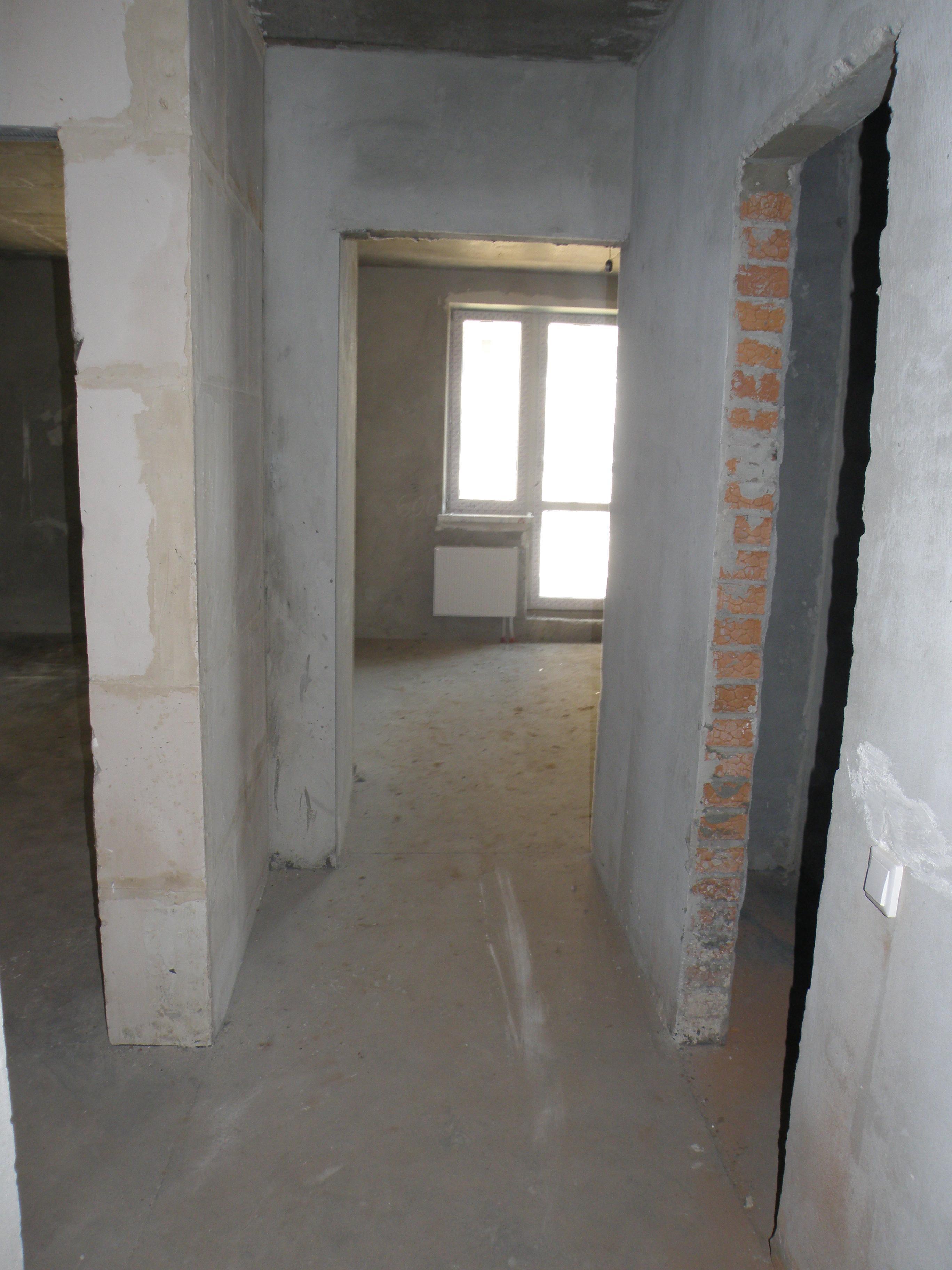 Продажа 2-к квартиры Рауиса Гареева 109