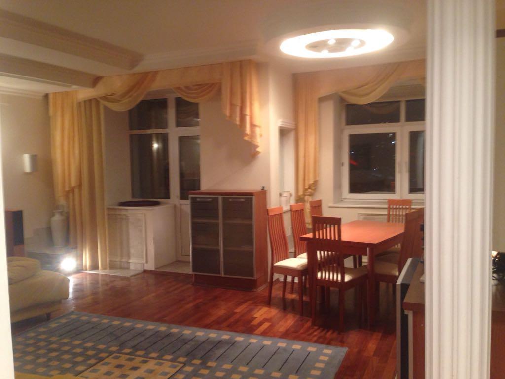 Продажа 4-к квартиры Толстого 16а