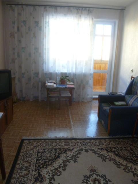 Продажа 4-к квартиры Ломжинская  1